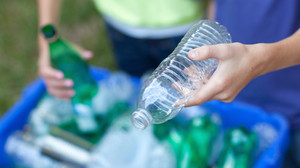 Focus On the Future of Maitland this National Recycling Week