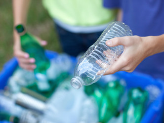 Portland Township Recycling set for December 26-27