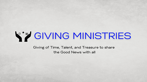 Giving Ministries 3(9).png