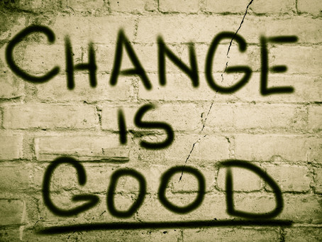 How to inspire customers to change in B2B sales