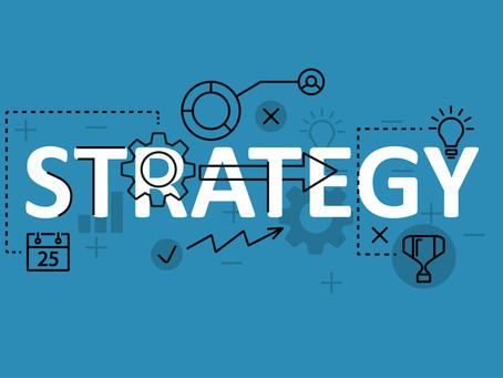 Partner Go to Market Strategy for Enterprise Software / SaaS