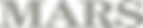 client-logo-Mars.png