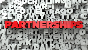5 reasons why your channel partners are underperforming