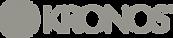 client-logo-Kronos.png