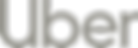 client-logo-Uber.png