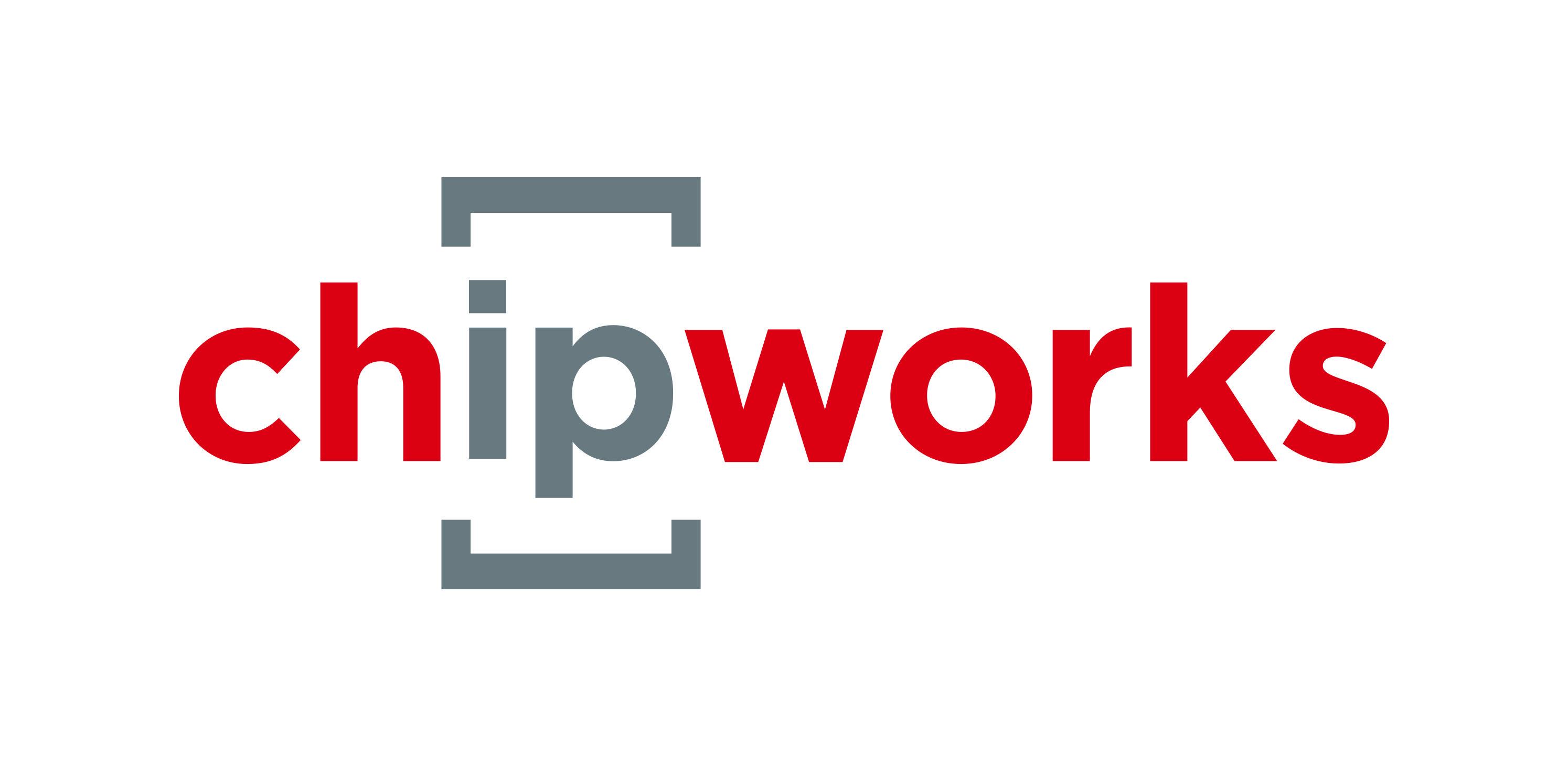 chipworks-logo-2014-CMYK
