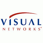 visual-networks