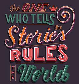 story telling.jpg