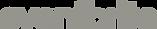 client-logo-Eventbrite.png