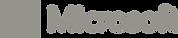client-logo-microsoft-300x64 (1).png