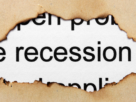 How to sell innovative B2B products in a recession