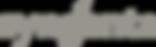 client-logo-Syngenta-300x91.png