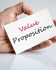 valueproposition.jpg