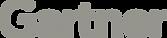 client-logo-Gartner.png