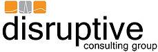 disruptive-consulting_logo.jpg