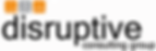 Disrutive Consulting logo