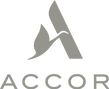 client-logo-Accor.png