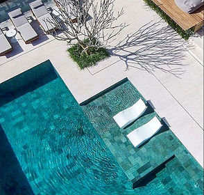 Swimming-Pool-Designs-for-Maximum-Fun-an