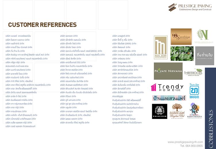 List of customer 1911.png