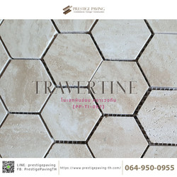 mosaic_210826_14