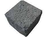หินลูกเต๋า