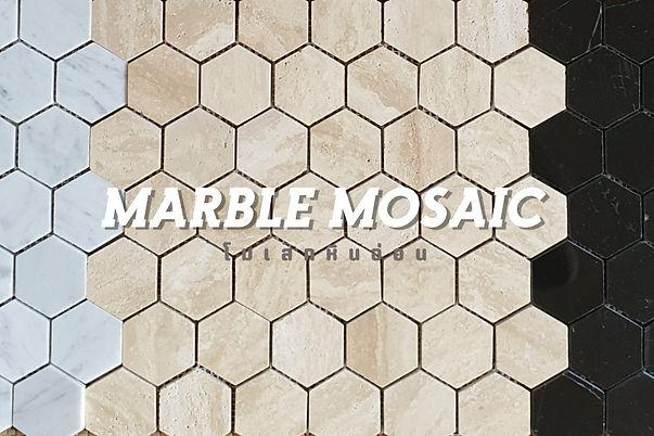 mosaic_210826_17.jpg