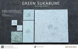 Prestige Paving_sukabumi