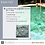 Thumbnail: กระเบื้องหินบาหลี ซูกาบูมิ สีเขียว ผิวขรุขระ