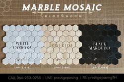 mosaic_210826_16