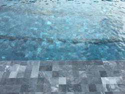 beautiful-pool-bali-natural-stone-4