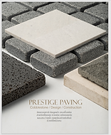 PrestigePaving Catalog Cover.PNG
