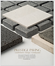 PrestigePaving Catalog Cover.PNG
