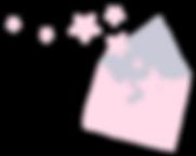 Star%2520Bursting%2520Envelope_edited_ed