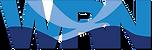 WRN_emblem.png
