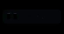 Heckler-Design-Logo_Black300.png