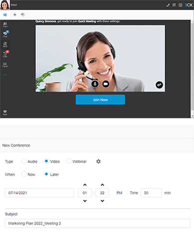 join-schedule-videoconference.png