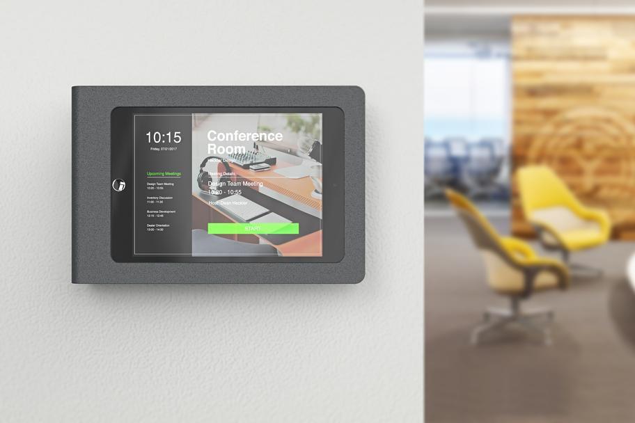 H527-BG-Multi-Mount-iPad-mini-03_928x608.jpg
