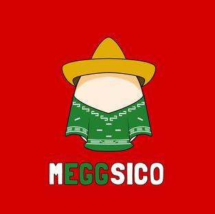 meggsico.png