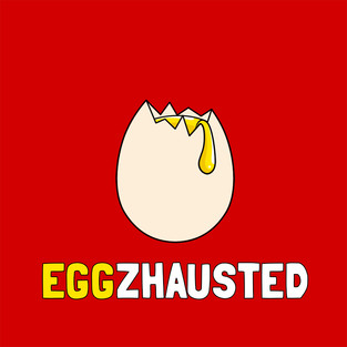 eggzhausted.jpg