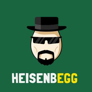 HEISENBEGG.png