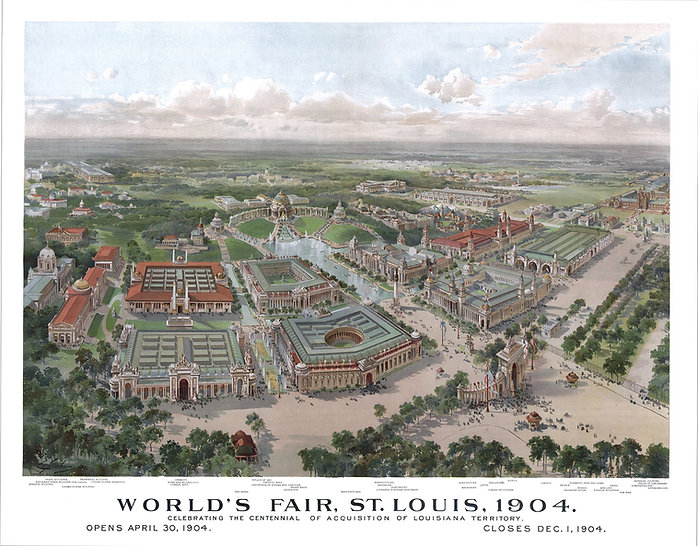 Affiche World's fair Saint Louis 1904.jp