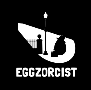 EGGZORCIST SQUARE.png