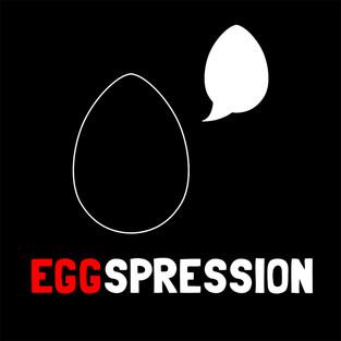Eggspression.jpg