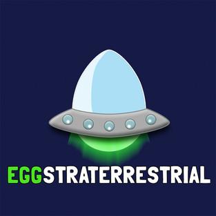 EggStraterrestrial.jpg