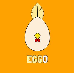 eggo.jpg