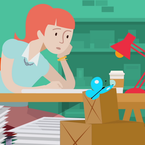 How to use Motion Graphics Design and Explainer Videos for your business?