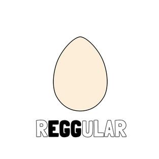 REggUlar.jpg