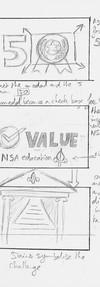 NSA Storyboard 1