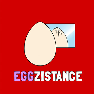 EggZistance.jpg