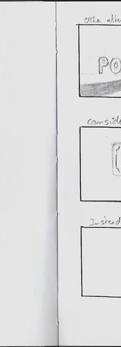 NSA Storyboard 2